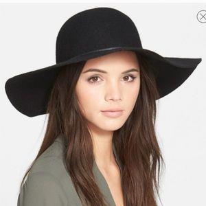 Bp. Black hat